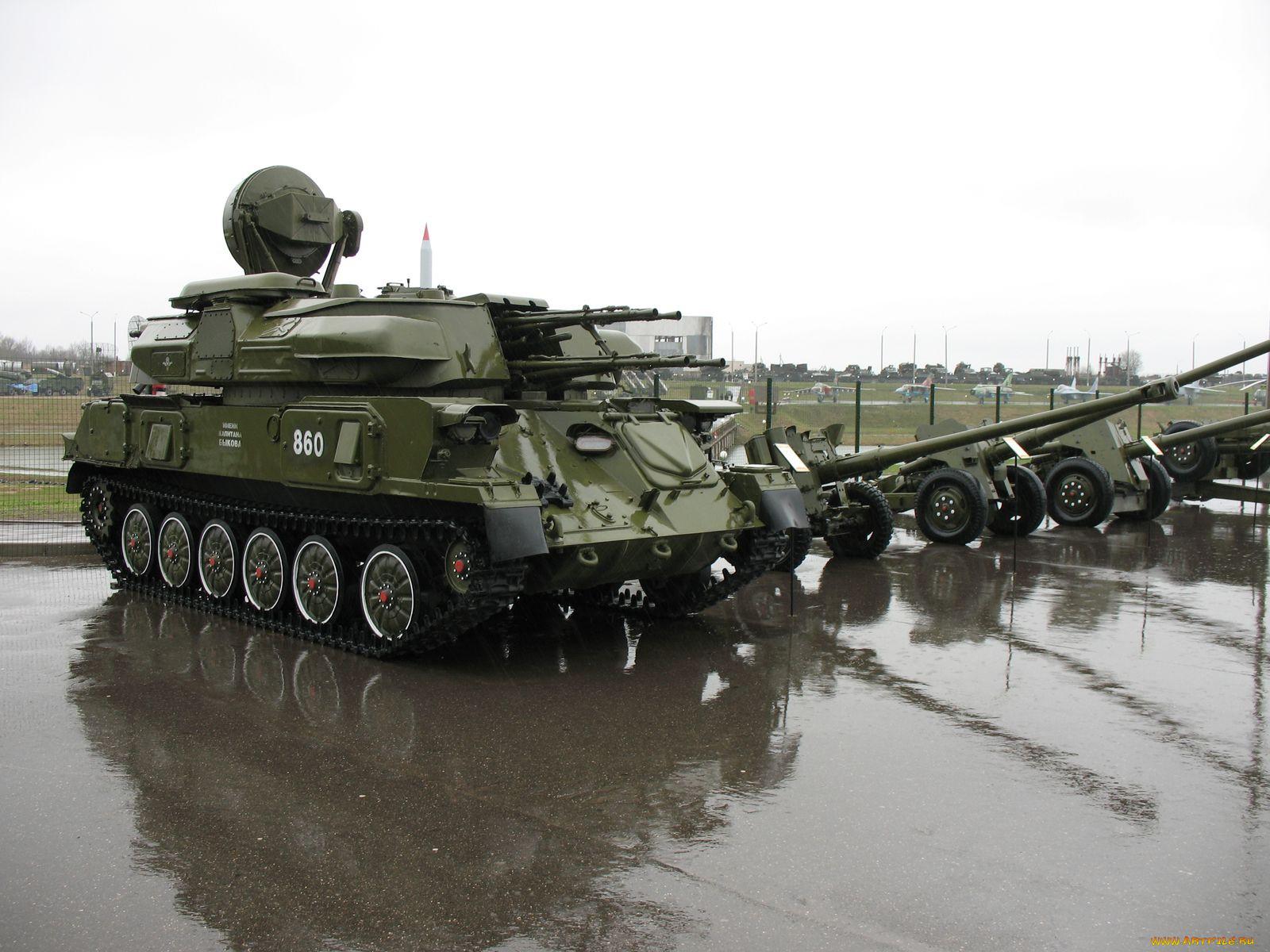 Смотреть картинки про военную технику